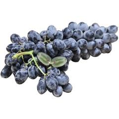 黑提 新鲜水果