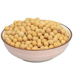 黄豆 500g 500g