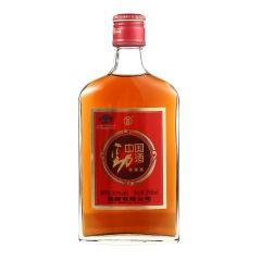 35度劲牌中国劲酒 258ml