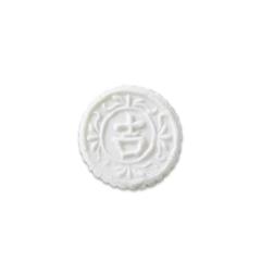 大冶印子粑(小米粑)1000g (±20g)
