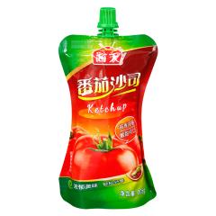 海天番茄沙司袋305g