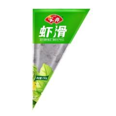 安井 虾滑150g