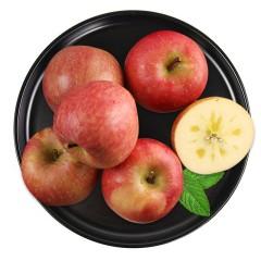 阿克苏冰糖心苹果(礼盒)6kg(预售3天发货)