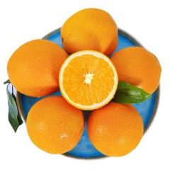 爆汁黄金橙(礼盒)7kg (预售3天发货)