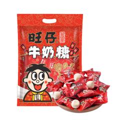 旺仔牛奶糖500g  (预售3天发货)