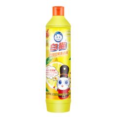 白猫 洗洁精(柠檬红茶味) 408g