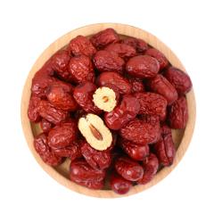 新疆红枣(散称)500g
