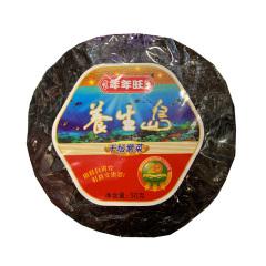 年年旺 养生岛纯紫菜50g