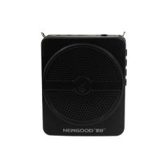 新好S32无线扩音器小蜜蜂教师专用教学腰挂 大功率便携式