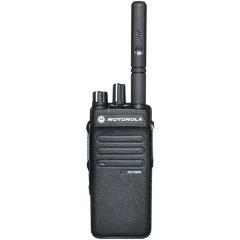 摩托罗拉(Motorola)XIR P6600i 数字防爆对讲机 P6600i