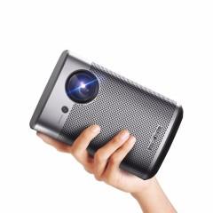 极米Play X家用高清1080p智能投影仪办公迷你微型便携手机3d无线wifi极米 极米Play