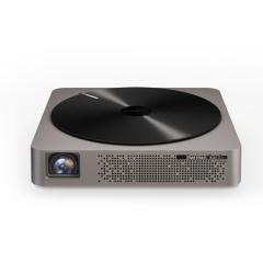 极米 (XGIMI )New Z4极光 投影仪 投影机家用 极米NEW Z4极光