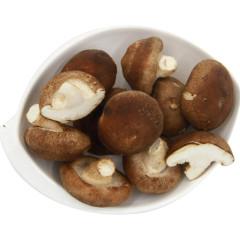 新鲜香菇 约250g