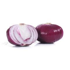 新鲜洋葱 约2斤正负0.1斤