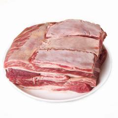 新鲜牛腩 约1斤(特殊商品,当天有货当天发,如遇无货顺延第二天)