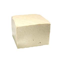 上窑手工豆腐2块