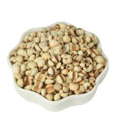 杂粮薏仁米 薏米仁 约500g