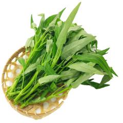 空心菜(竹叶菜)1斤