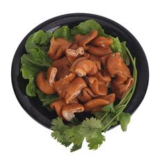王牌888 卤味猪肠 卤肥肠  熟食 约250g