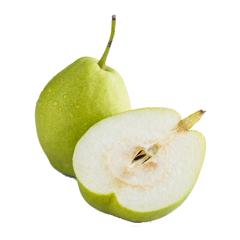 库尔勒 香梨  约1.1斤