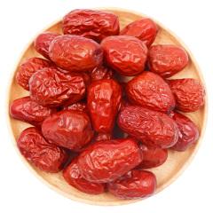 新疆优质一级红枣1斤