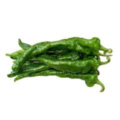 螺丝辣椒1斤