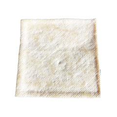 彭家豆腐 1份(4块)