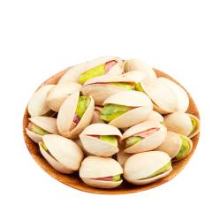 开心果 坚果零食 250g