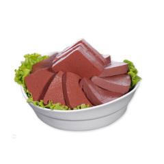 新鲜猪血(上午有货,13点后下单属于预售单) 约500g
