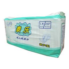 泰乐成人纸尿裤(葫芦型) 24片