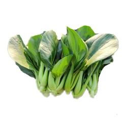 新鲜 有根小白菜400g