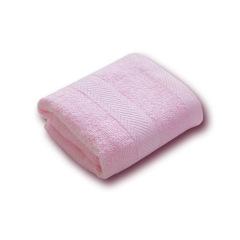 9551 三利毛巾 颜色随机