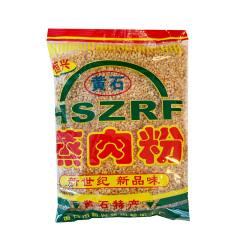 黄石特产 蒸肉粉 200g