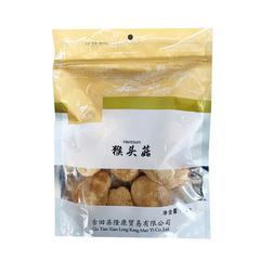 猴头菇125g 一包