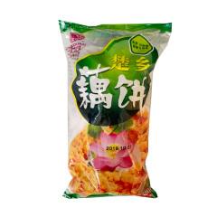 楚乡藕饼 300g