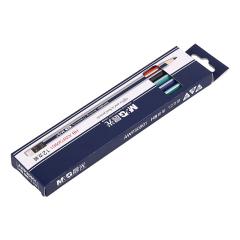 晨光 HB铅笔 AWP30901 一盒