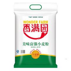 香满园富强小麦粉 2.5kg
