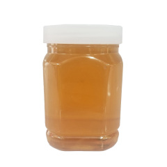 荆条蜜 500g