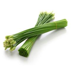 韭菜花250g
