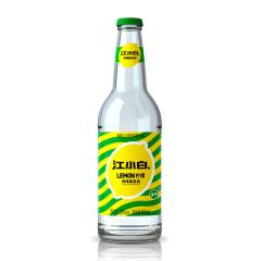 (买一送一)江小白 10度柠檬风味高粱酒300ML
