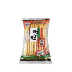 旺旺仙贝52g