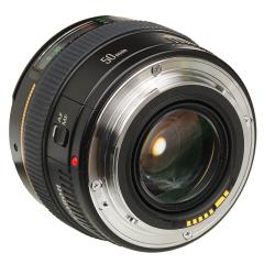 佳能 EF 50mm f1.4  适用80D 800D EF 50f1.4 USM
