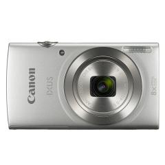 佳能(Canon)  IXUS 185 学生入门级数码相机 IXUS系列