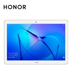 华为平板电脑 荣耀平板5 安卓pad平板电脑 苍穹灰8寸 双网 32G