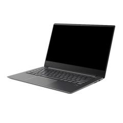 联想小新Air14笔记本电脑14英寸四核超薄本超极本i5-8250商务办公轻薄本蓝色
