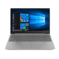 联想小新潮7000 新款 15.6英寸轻薄笔记本办公电脑 A6-9225 4G 128G固态+2T