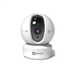 海康C6HN 1080P wifi摄像头 C6HN 1080P wifi摄像头/台
